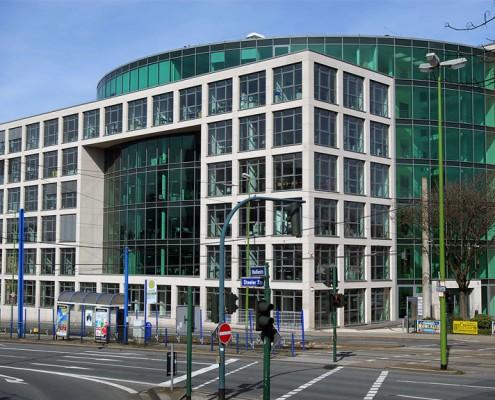 Dietrich-Oppenberg-Platz-1