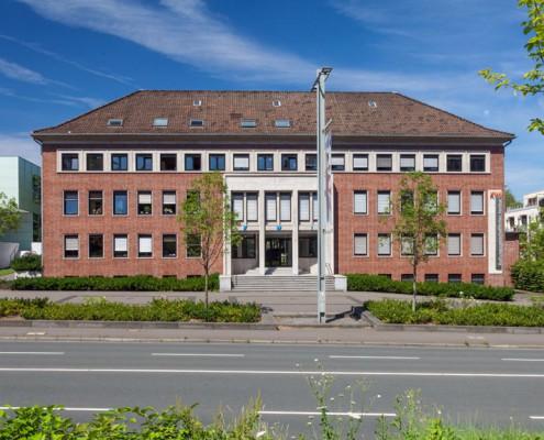 Goethestr-Essen